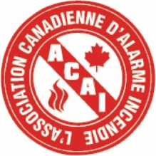 Association Canadienne d'alarme incendie